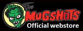 Mugshots WebStore